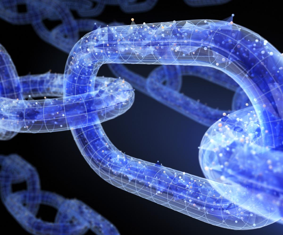 https://innuovation.com/wp-content/uploads/2021/05/blockchain_nuo.jpg