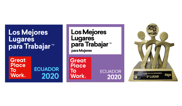 https://innuovation.com/wp-content/uploads/2021/05/premios_nuo.png