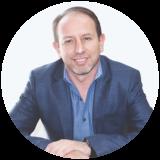https://innuovation.com/wp-content/uploads/2021/05/santiago-avila-160x160.png
