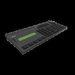 https://innuovation.com/wp-content/uploads/2021/05/teclado150x150.jpg.png