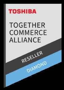 https://innuovation.com/wp-content/uploads/2021/06/Diamond-Reseller-Toshiba.png