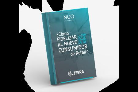 https://innuovation.com/wp-content/uploads/2021/06/fidelizar-al-nuevo-consumidor-de-retail-NUO-Zebra.png